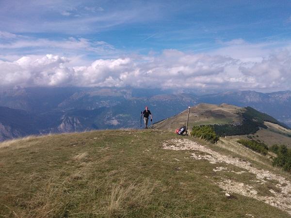 Vie-Ferrate-klettersteigen-Trentino (1)