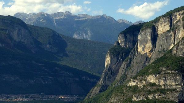 Vie-Ferrate-klettersteigen-Trentino (10)