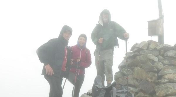 Vie-Ferrate-klettersteigen-Trentino (11)