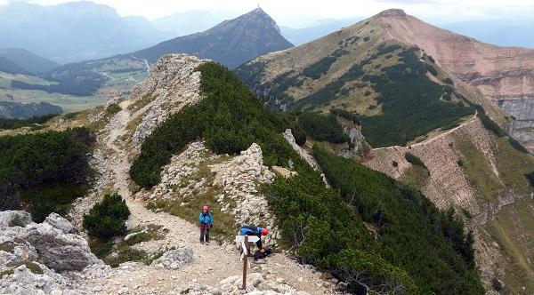Vie-Ferrate-klettersteigen-Trentino (12)