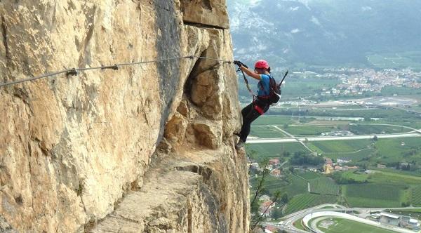 Vie-Ferrate-klettersteigen-Trentino (14)
