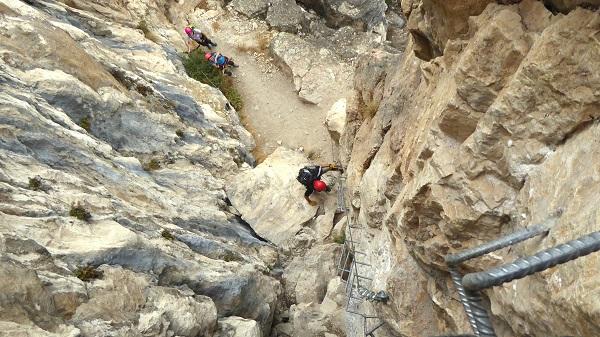 Vie-Ferrate-klettersteigen-Trentino (15)