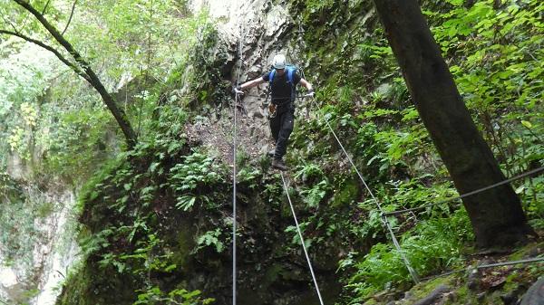 Vie-Ferrate-klettersteigen-Trentino (17)