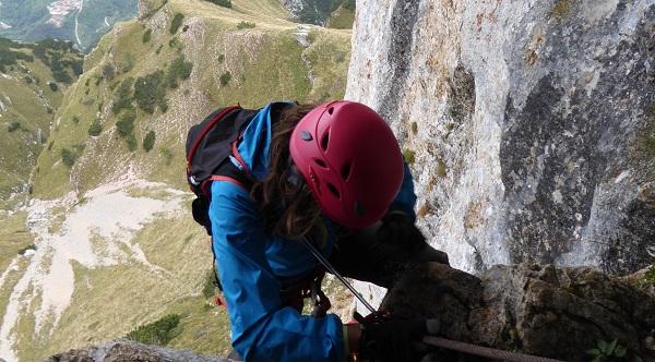 Vie-Ferrate-klettersteigen-Trentino (18)