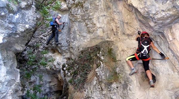 Vie-Ferrate-klettersteigen-Trentino (19)