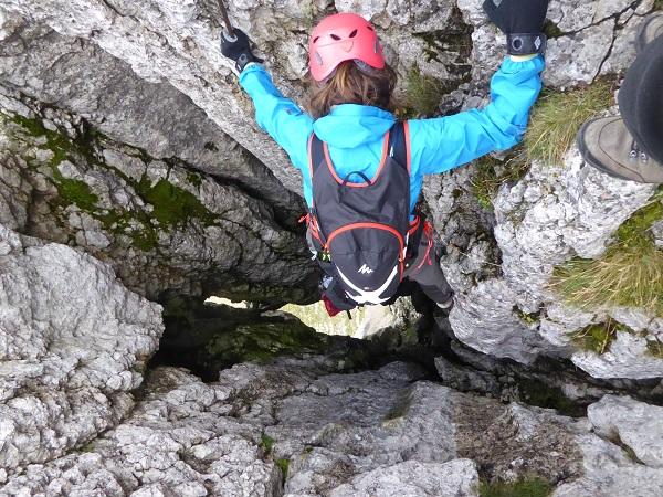 Vie-Ferrate-klettersteigen-Trentino (2)