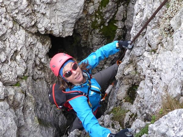 Vie-Ferrate-klettersteigen-Trentino (3)