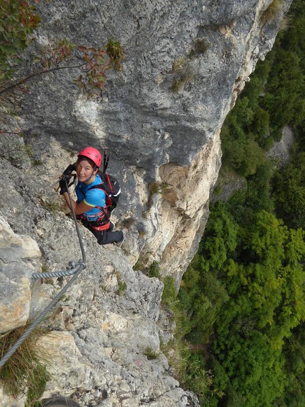 Vie-Ferrate-klettersteigen-Trentino (5)