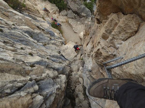 Vie-Ferrate-klettersteigen-Trentino (6)