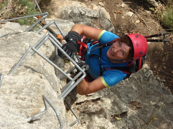 Vie-Ferrate-klettersteigen-Trentino (7)