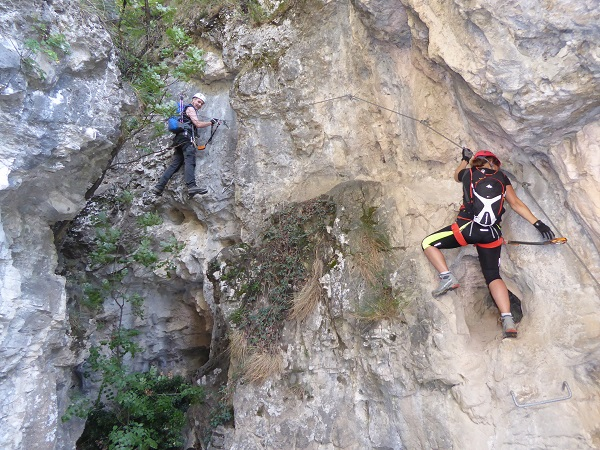 Vie-Ferrate-klettersteigen-Trentino (8)