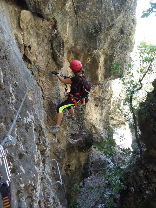 Vie-Ferrate-klettersteigen-Trentino (9)