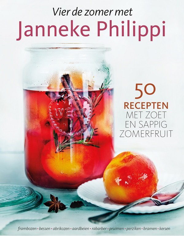 Vier-de-zomer-Janneke-Philippi