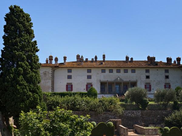 Villa-Artimino-Medici-Toscane-Unesco-2