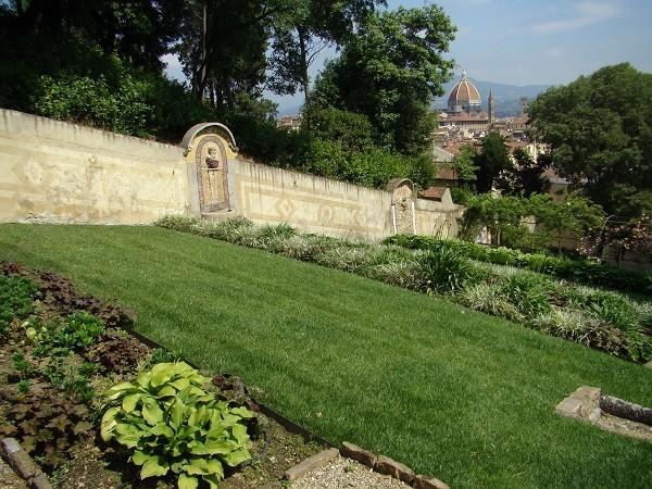 Villa-Bardini-Florence (1)