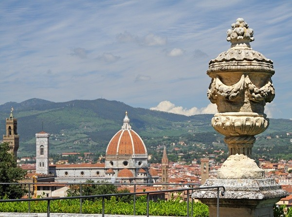 Villa-Bardini-Florence (2)