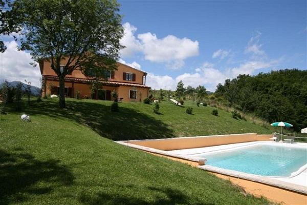 Villa-Belvedere (3)