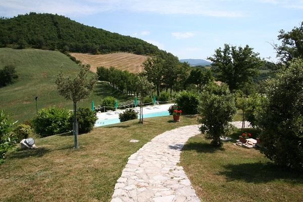Villa-Belvedere (6)