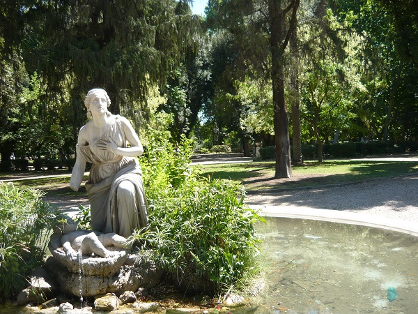 Villa-Borghese-Rome (1)