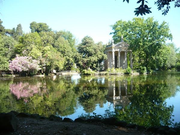 Villa-Borghese-Rome (2)