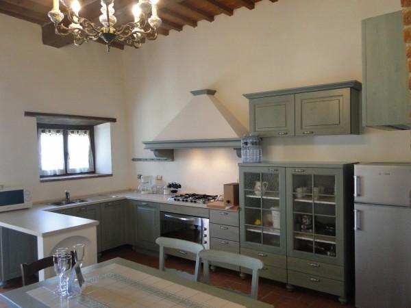 Villa-Capezzine-Toscane-Holiday-3