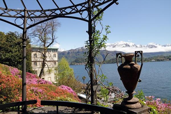 Villa-Carlotta-Como-meer-Tremezzo