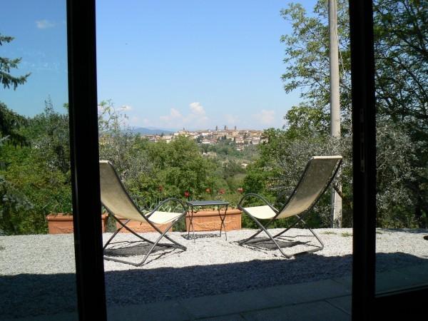 Villa-Ceppeto-Toscane-Holiday-3