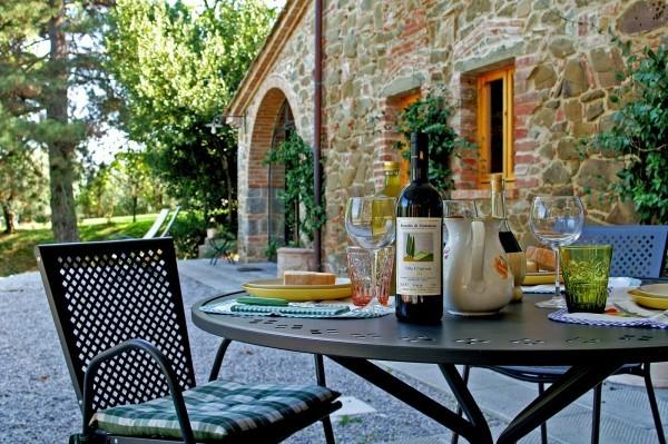 Villa-Ceppeto-Toscane-Holiday