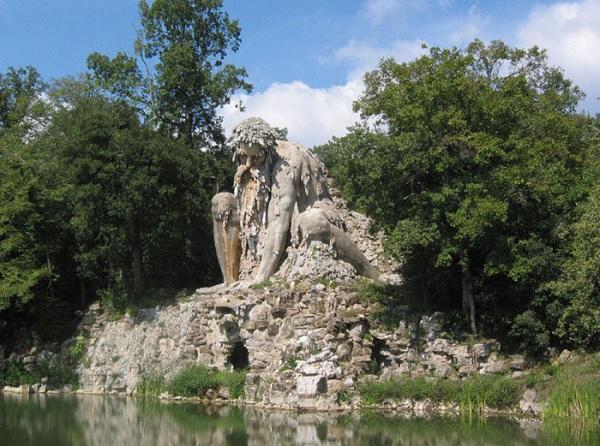 Villa-Demidoff-Toscane