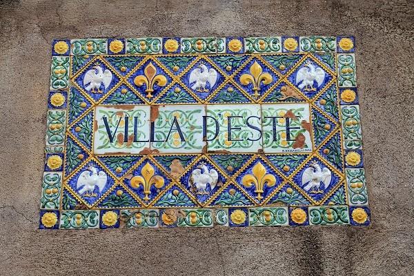 Villa-Este-Tivoli