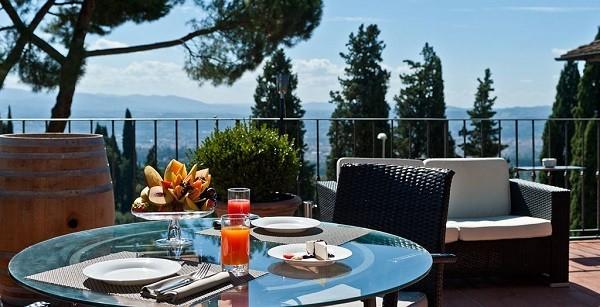 Villa-Fiesole-Eliza-was-here-Toscane-2