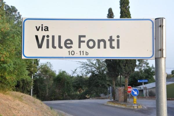 Villa-Fonti-Le-Marche (1)