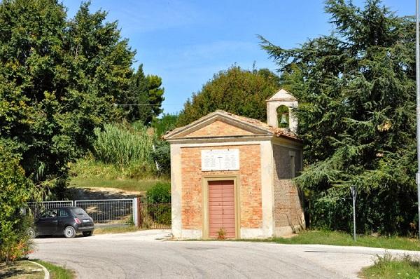 Villa-Fonti-Le-Marche (11)