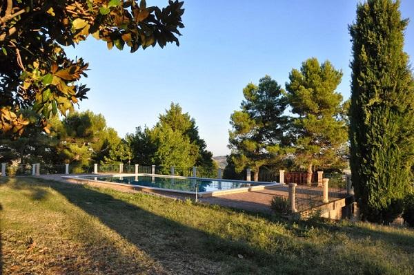 Villa-Fonti-Le-Marche (12)