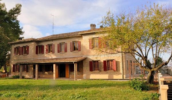 Villa-Fonti-Le-Marche (2)
