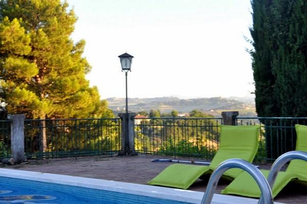 Villa-Fonti-Le-Marche (5)