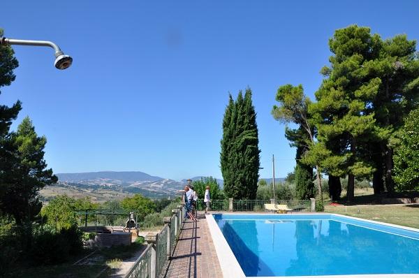 Villa-Fonti-Le-Marche (7)