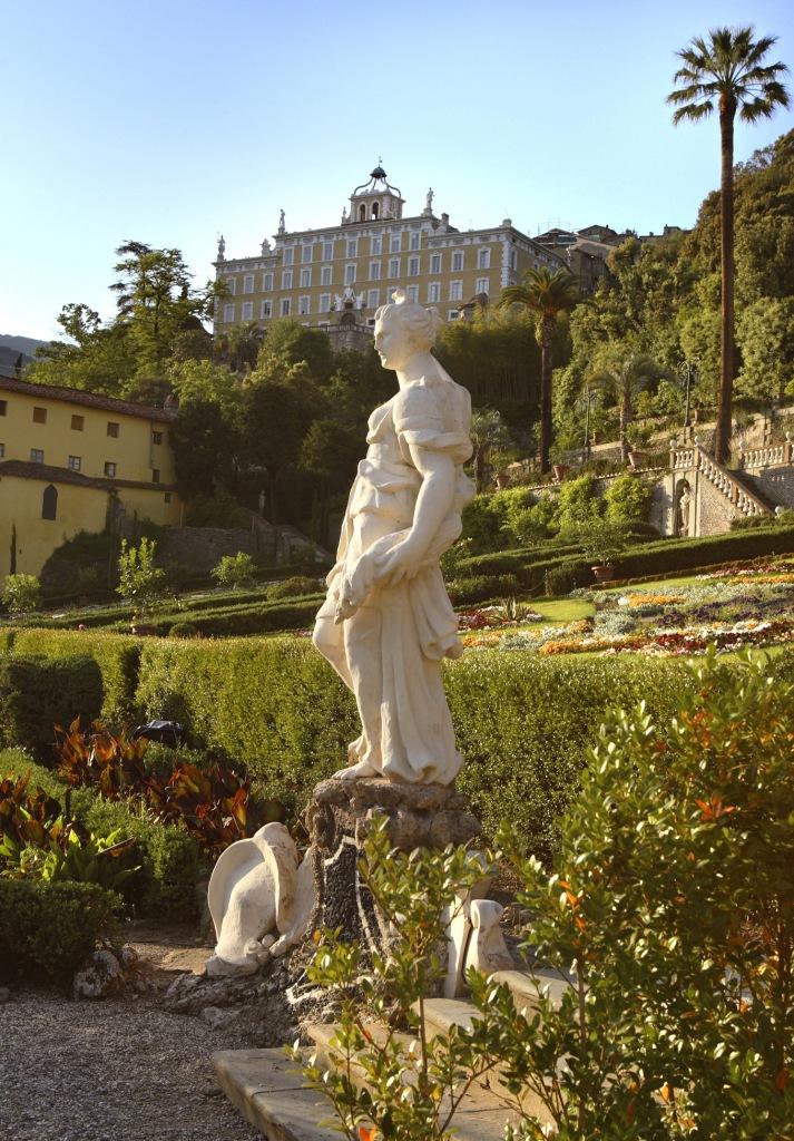 Villa-Garzoni-Lucca (10)