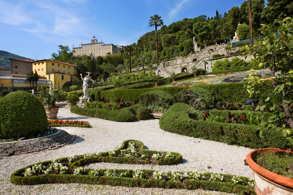 Villa-Garzoni-Lucca (2)