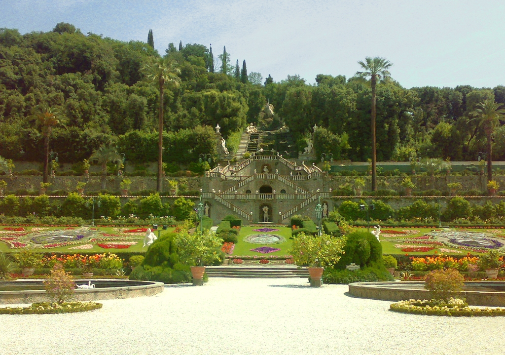 Villa-Garzoni-Lucca (6)
