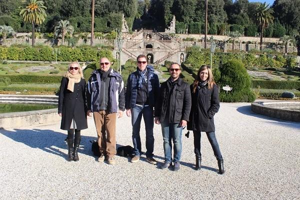 Villa-Garzoni-Toscane (1)