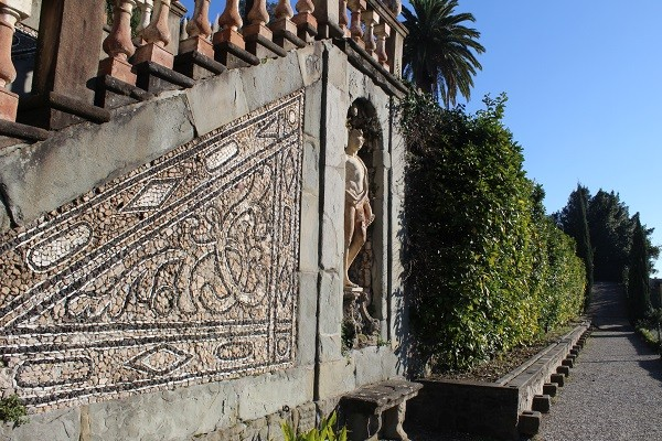 Villa-Garzoni-Toscane (10)