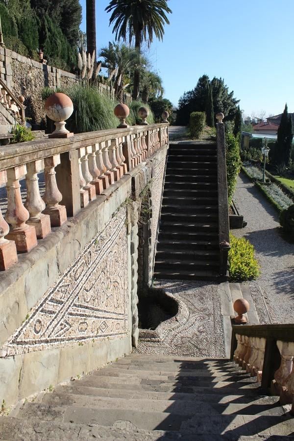 Villa-Garzoni-Toscane (14)