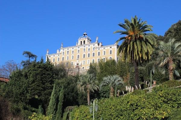 Villa-Garzoni-Toscane (15)