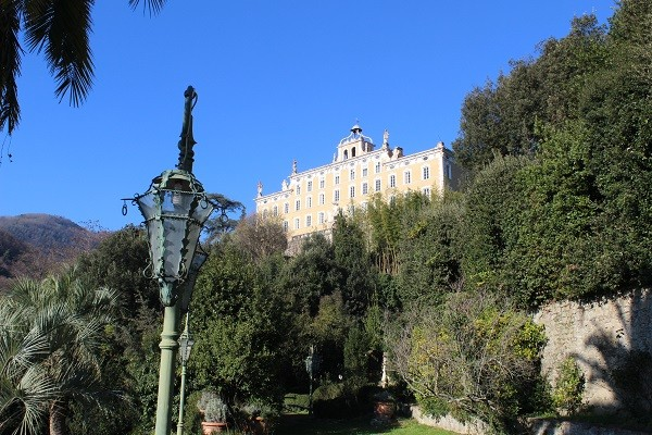 Villa-Garzoni-Toscane (17)