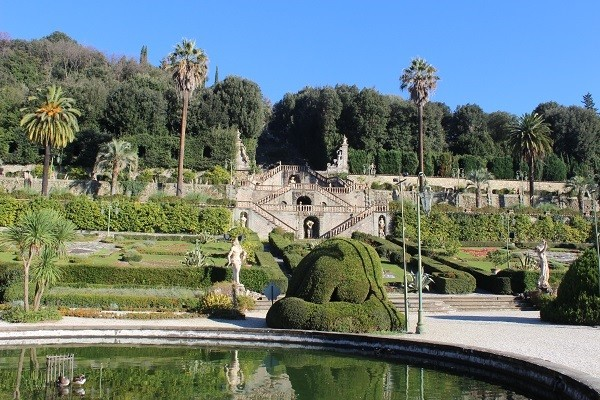Villa-Garzoni-Toscane (2)