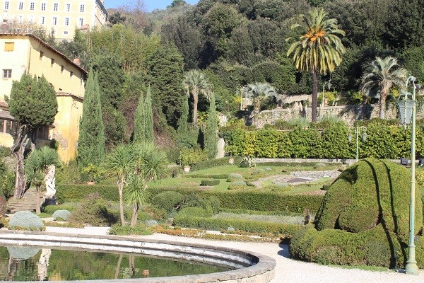 Villa-Garzoni-Toscane (3)
