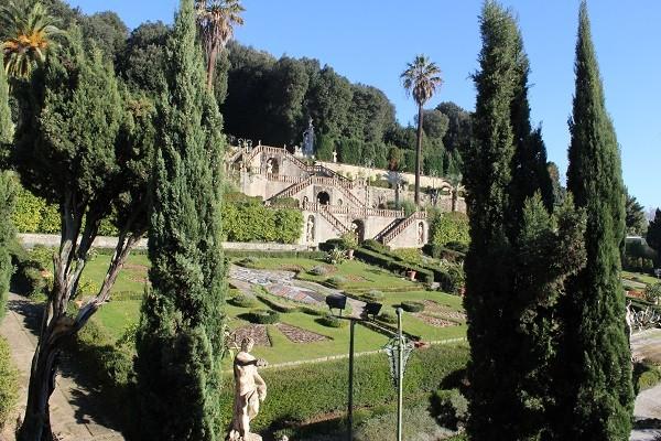 Villa-Garzoni-Toscane (4)