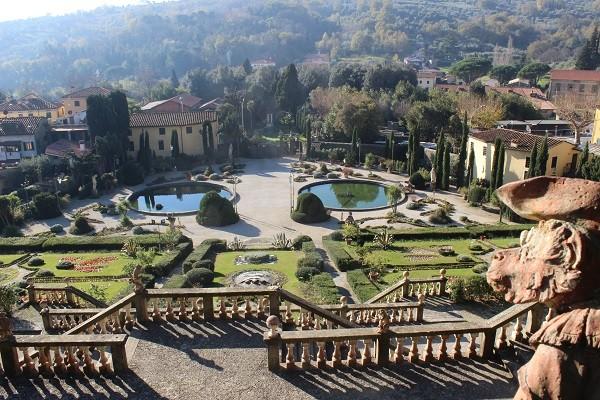 Villa-Garzoni-Toscane (6)