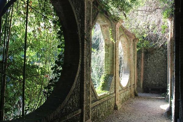 Villa-Garzoni-Toscane (7)